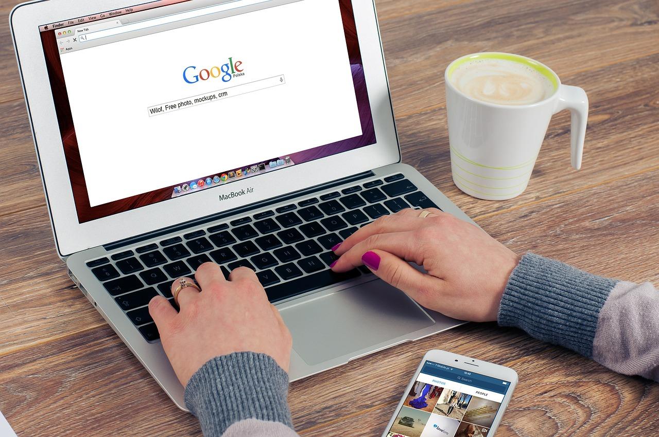 Recherche d'hôtels sur internet, la Corse pas la mieux classée
