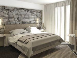 Hotel Mercure Bastia